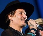 johnny-depp-en-glastonbury
