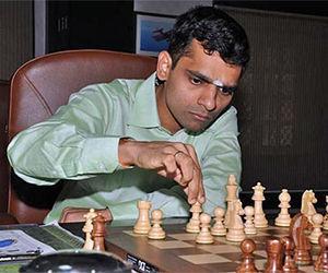 Foto tomada de www.bestofchess.com.