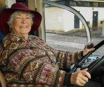 la-abuela-nomada-de-argentina