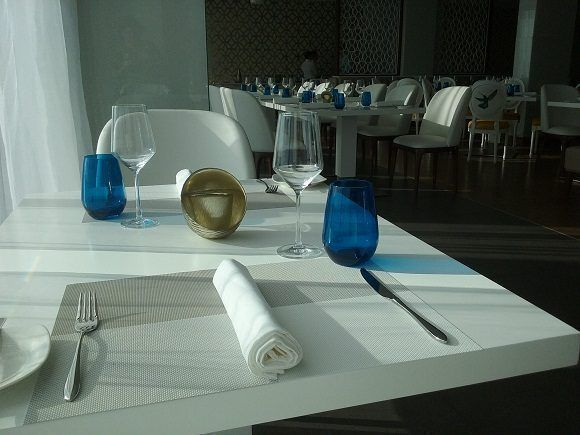 manzana-k-restaurant