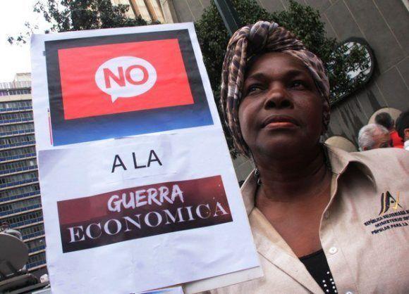 no-a-la-guerra-economica