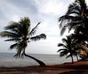 Playa Las Coloradas, Niquero, Granma. Foto: Adrián Fuentes Pérez / Cubadebate