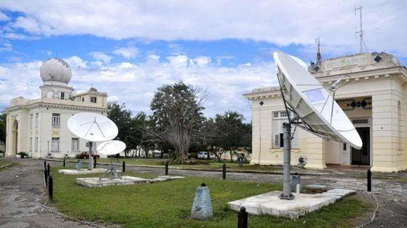 radares-meteorologicos