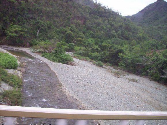 rio-seco-baracoa