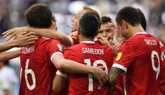 rusia-vencio-2-0-a-nueva-zelanda-en-el-arranque-de-la-copa-confederaciones
