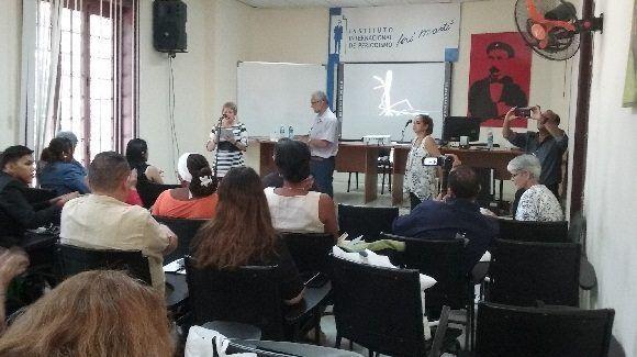seminario-1