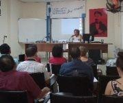 seminario-3
