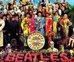sgt-peppers-lonely-hearts-club-band