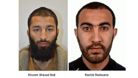 terroristas-londres