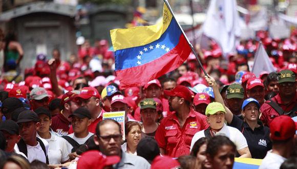 venezuela-apoyo-a-la-constituyente