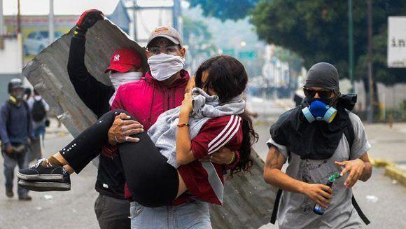 venezuela-ni-os-bombas-680x383