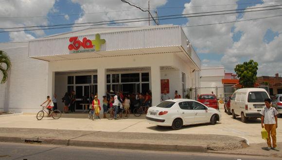 Foto: Otilio Rivero Delgado/ Adelante.