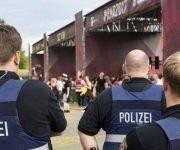 alemania-ataque-terrorista