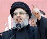 ap_hassan_nasrallah_ll_111213_mn