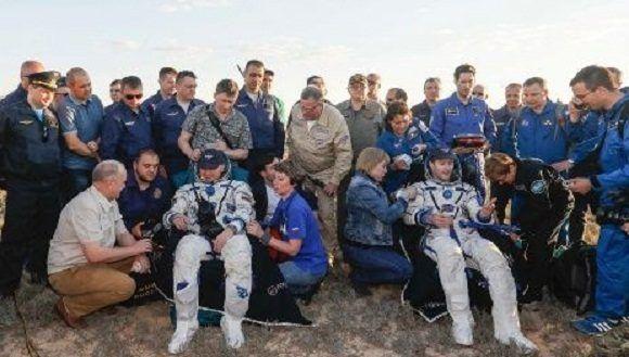 astronautas-regresan