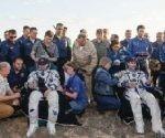 astronautas-regresan-chica