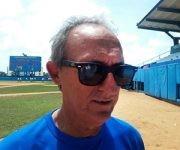 basulto-beisbol-cuba-sub-18-3