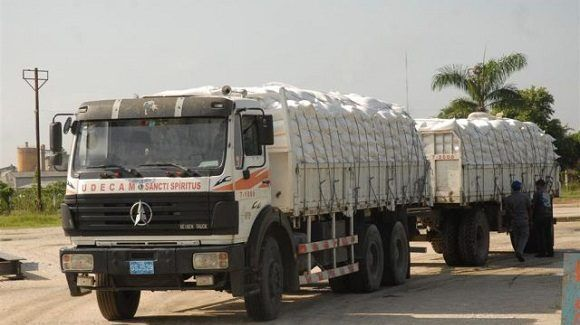 camiones-de-carga