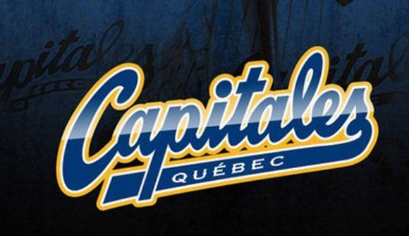 capitales-de-quebec-laga-can-am