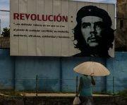 Calzada del Cerro, La Habana. Foto: Jennifer Romero/Cubadebate.
