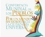 conferencia-mundial-pueblos