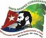 convencion-solidaridad-cuba