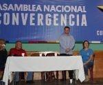 convergencia-guatemala
