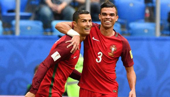 cristiano-ronaldo-pepe-portugal