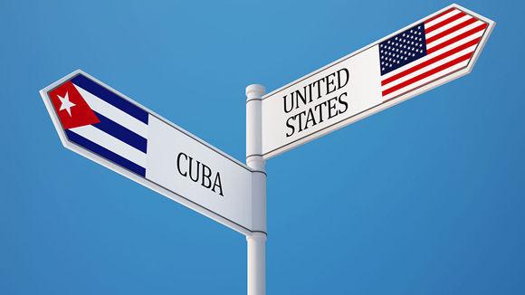 La Casa Blanca anunció el regreso a una política hostil respecto a Cuba, suscitando la incomprensión de la opinión pública estadounidense.