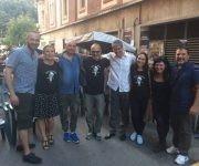 Foto: Asociación de Amistad Italia-Cuba.