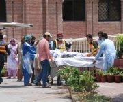 explosion-en-pakistan-3