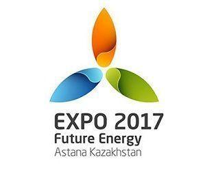 expo-2017-astana-1
