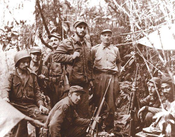 Raúl Castro ratificó su apoyo al Gobierno venezolano