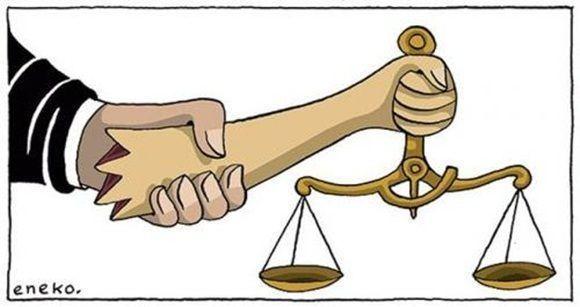 justicia_diez