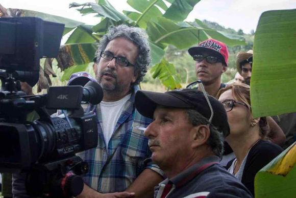 Foto: Portal de la Televisión Cubana.