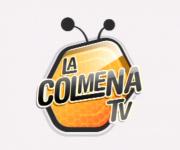 """Espacio La Colmena TV, para disfrutar de la compañía de teatro infantil """"La Colmenita""""."""