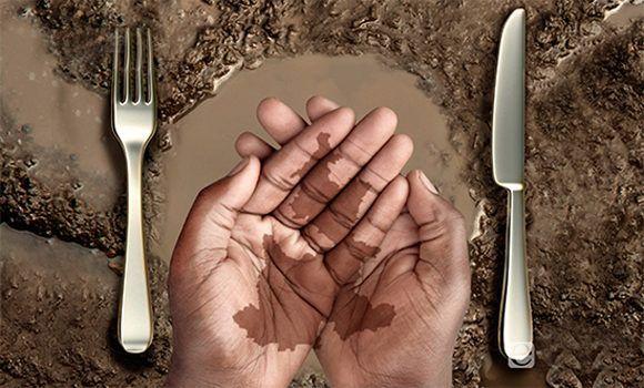 manos-enfermedades