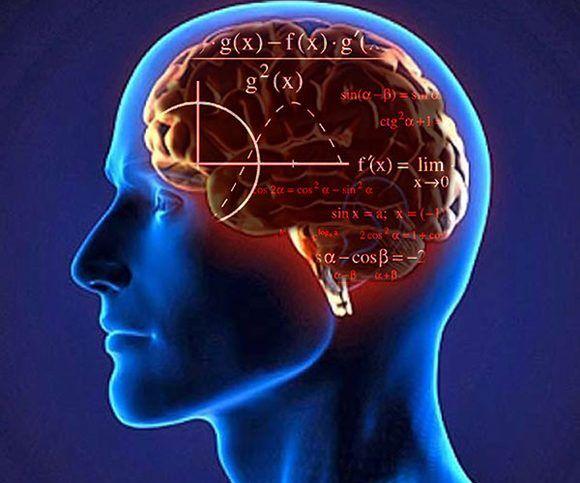 matematicas-psicologia