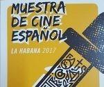 muestra-cine-espanol-en-la-habana