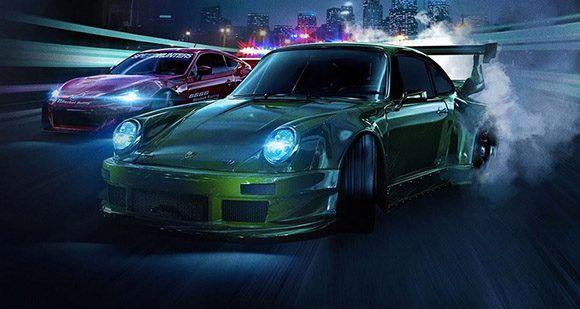 La nueva entrega de Need for Speed aún no tiene título.