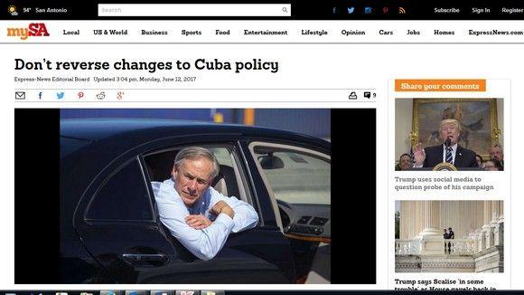 no-cambio-politica-hacia-cuba-580