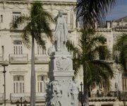 Foto: Alexis Rodríguez/ Habana Radio.
