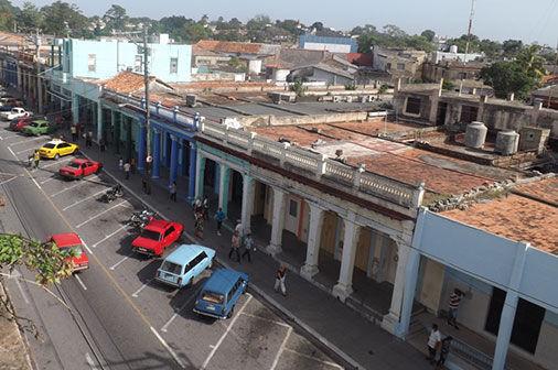 pinar_ciudad_1