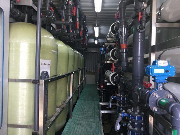 planta-desalinizadora-de-guanabao-2