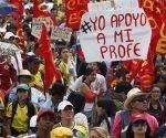 protesta-de-maestros-en-colombia