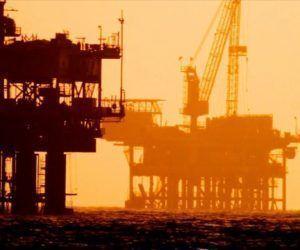 qatar-gas-y-petroleo