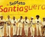 septeto-santiaguero-musica-cuba