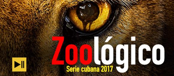 La serie cubana tiene gran aceptación popular.