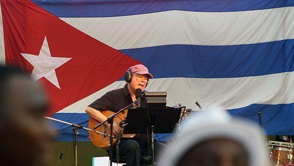 silvio-rodriguez-concierto-por-los-barrios-parque-herradura-2