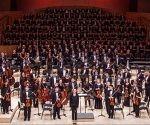 sinfonica-de-stanford
